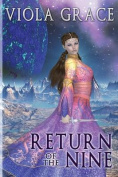 Return of the Nine Collection