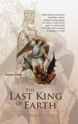 The Last King of Earth