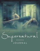 Supernatural Journal