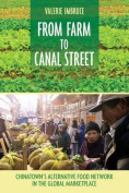 From Farm to Canal Street