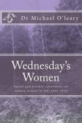 Wednesday's Women
