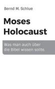 Moses Holocaust