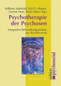 Psychotherapie Der Psychosen [GER]