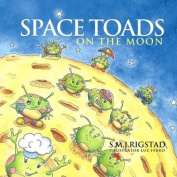 Space Toads