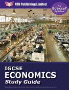 IGCSE Economics Study Guide