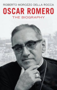 Oscar Romero: Prophet of Hope
