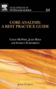 Core Analysis