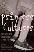 Princess Cultures