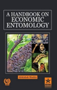 Handbook on Economic Entomology