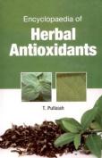 Encyclopaedia of Herbal Antioxidants in 3 Vols