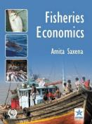 Fisheries Economics