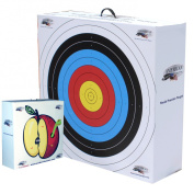 American Whitetail SYT Youth Archery Target