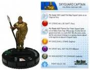 Mage Knight Heroclix - Skygaurd Captain