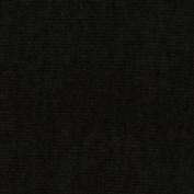 Foam-Backed Automotive Headliner Black Fabric