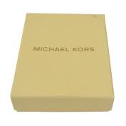 Michael Kors Small Vertical Gift Box Tan