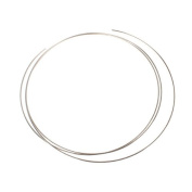 2.4m Guitar Cupronickel 2.2mm Width Fret Wire for Acoustic Guitar