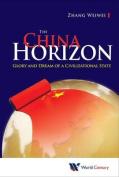 The China Horizon,
