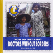 Doctors Without Borders (Community Connexions