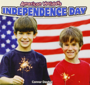Independence Day (American Holidays