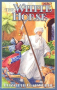 The White Horse (Sally