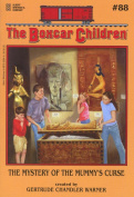 The Mystery of the Mummy's Curse