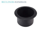Recliner-Handles Replacement Cup Holder for Sofa Sectional Couch Cup Holder Large