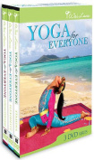 Wai Lana Yoga for Everyone [Region 1]