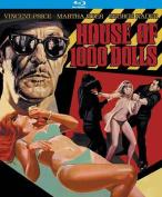 House of 1,000 Dolls [Region 1]