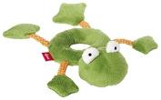 sigikid Frog Grasp Toy