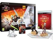 Disney Infinity 3.0: Star Wars [Region 2] [Blu-ray]