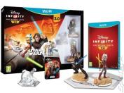 Disney Infinity 3.0: Star Wars [Region 2]