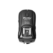 Phottix Strato TTL Receiver Only for Canon