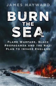 Burn the Sea