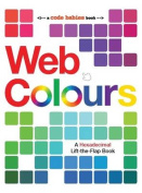 Web Colours [Board book]