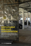 Sustainable Building Conservation