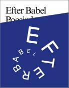 Efter Babel
