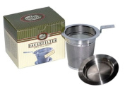 Stainless Steel Filter Size S