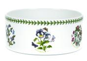 Portmeirion Botanic Garden Souffle Dish 20cm