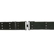 MFH Belt