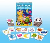 Orchard Toys Slug in a Jug(1)