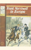 Frank Merriwell in Europe