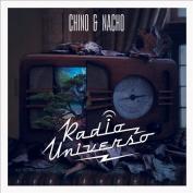 Radio Universo *