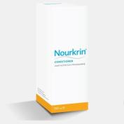 Nourkrin Conditioner 150ml