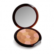 Guerlain Terracotta Light Sheer Bronzing Powder - No. 02 Blondes (New Packaging) - 10g10ml