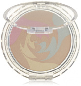 Physicians Formula Mineral Wear Talc-Free Mineral Correcting Powder, Natural Beige 7309