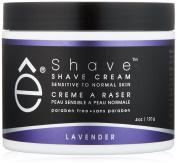 êShave Shave Cream 118 ml