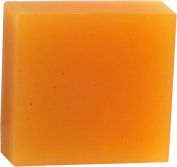 All Natural Glycerin Soap, Sweet Orange