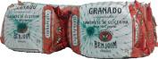 Linha Terrapeutics Granado - Sabonete em Barra Benjoim (12 x 90 Gr) - (Granado Terrapeutics Collection - Benzoin Bar Soap Net