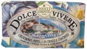 Nesti Dante Dolce Vivere - Lago di Como Bar Soap 250 gr. / 260ml