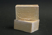 Little Angel/Patounis Pure Green Olive Oil Soap